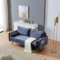 Sofa Kijiji In Toronto Gta Buy Sell Save With Canada S 1 Local Classifieds