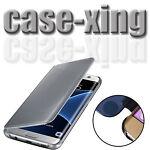 case-xing