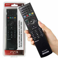 ps3 blu-ray controller