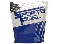 Sports Fuel Protein Powder 5kg