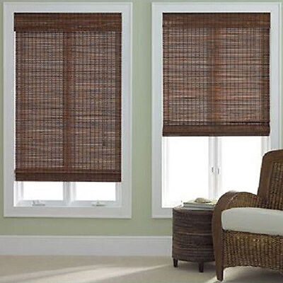 How to Make Roman Blinds