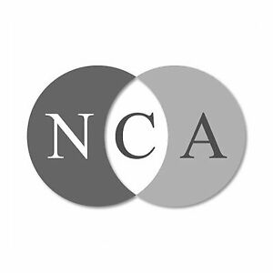 NCA Latest Summary notes and exam framework for 2019.