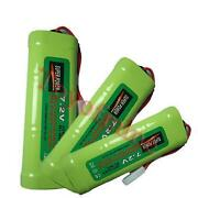 7.2V RC Battery NiMH