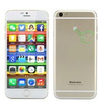 iPhone 6 rival CASE INCLUDED