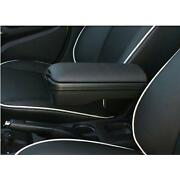 Ford Fiesta Armrest