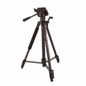 Insignia NS-TRP58-C Tripod(Open Box)