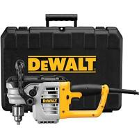 """*****NEW***** Dewalt 1/2 """" stud and joist drill,*OPEN TO OFFERS*"""