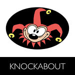 Knockabout Comics