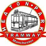 heatonparktramway