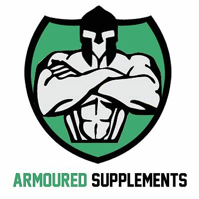 Armoured Supplements