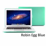 MacBook Air 13 Protection