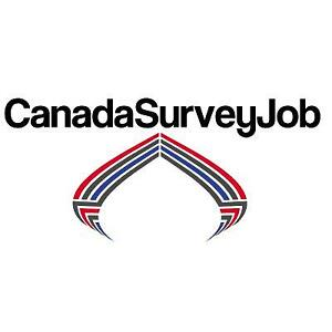 Earn up to 35$ Per Survey / Work from Home - Montreal