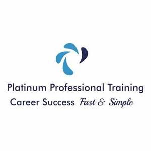 Platinum Professional Training - Financial Consultant Training Melbourne CBD Melbourne City Preview