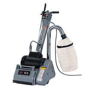 Looking for some new Equipment