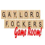 Fockers Game Room