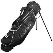 Masters Golf Bag