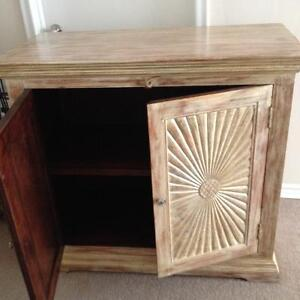 Hutch / cupboard/ TV stand/Armoire London Ontario image 4