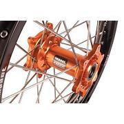 KTM Rear Wheel 18