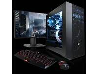 Need a gaming pc for under 300