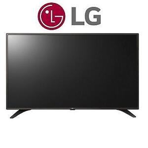 NEW LG 43'' COMMERCIAL FULL HD TV 43LV340C 158561922 1920 X 1080 Viewing Angle 178/178 Ntsc