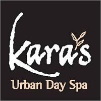 Seeking Full-Time Hair Stylist for Busy Spa!