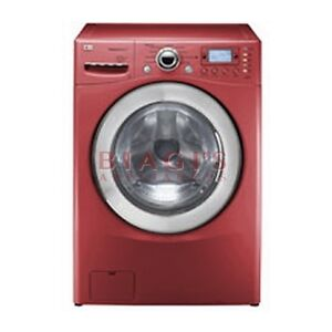 lg direct drive front loader washing machine manual