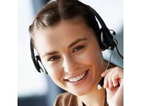 Remarkable Receptionist Required for Busy Switchboard in Basingstoke