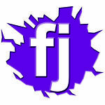 StickersDecalsGraphics - FJM