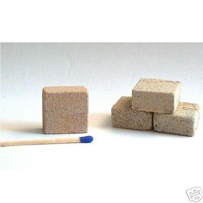 bloxxs Steine M-04 echter Sandstein für Modellbau Stein Haus Ministeine bauen