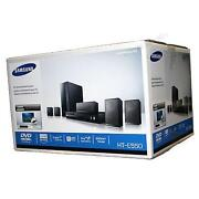 Home Theater System 1000W