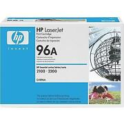 HP 96A Genuine