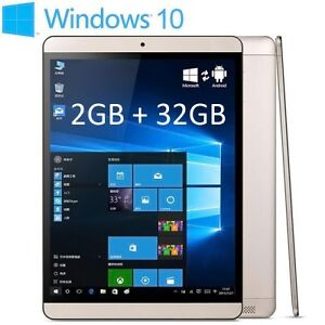 Quality service & deals on Tablets, Laptops, Mini PC's, & more!