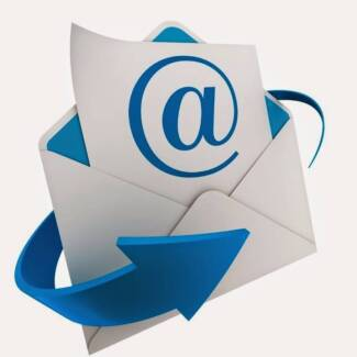 Mass targeted mailer to spread your business/product