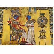 Puzzle Ägypten