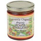Acacia Honey Honeys