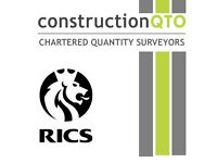 Freelance Estimator / QS available