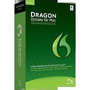 Dragon Dictate