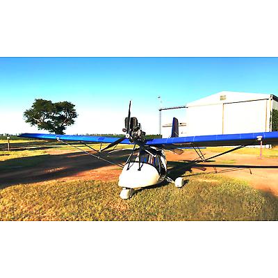 Aviation Parts : Plans on Auto Parts Log