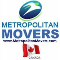 Paying 15 / 20 an Hour! Hiring Drivers/Movers-Experience needed!
