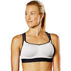 Sports Bras 36DD Bras & Bra Sets for Women