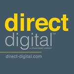 Direct Digital