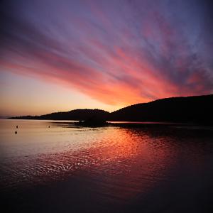 Looking to rent/caretake White Beach Tasman Area Preview