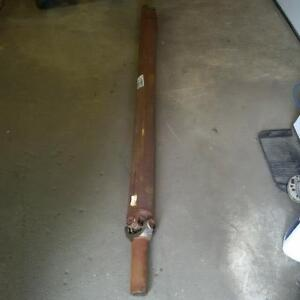 Drive shaft for an F350 ( rear)