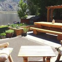 Looking for the perfect Snowbird location?