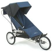 Special Needs Buggy