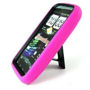 HTC Sensation Hard Case