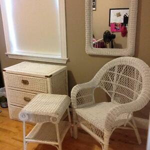 Bedroom Furniture Buy And Sell Furniture In Fredericton Kijiji Classifieds