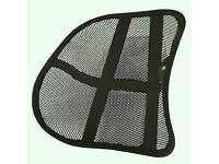 X2 Back Rest Posture Chair Lumbar Support