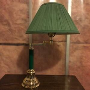 Ideal Student Lamp Cambridge Kitchener Area image 1