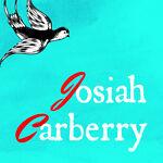 Carberry's Emporium